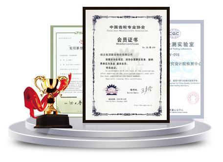 广东地区最大的品牌服务商 高端品质,超强实力